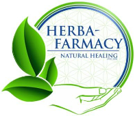 Natural Healing SA Resources